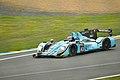 Le Mans 2013 (163 of 631) (9344241113).jpg