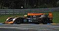 Le Mans 2013 (9344665833).jpg