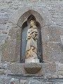 Le Mont-Saint-Michel 20171015 21.jpg