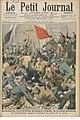Le Petit Journal 30 avril 1905.jpg