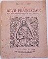 Le Rêve franciscain.jpg