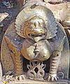 Le Temple de Bhairabnath (Bhaktapur) (8562635967).jpg