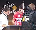 Le Touquet-Paris-Plage - Tour de France, étape 4, 8 juillet 2014, départ (B054).JPG