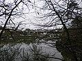 Le bono vu du sentier cotier - panoramio.jpg