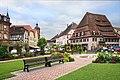Le centre historique de Wissembourg (35412277803).jpg