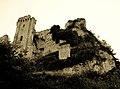 Le château de Lavardin 01.JPG
