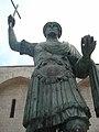 Le colosse de Barletta.jpg