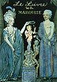 Le livre de la Marquise (cover) 02.jpg