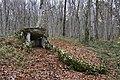 Le petit dolmen.jpg
