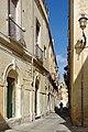Lecce BW 2016-10-18 12-21-42.jpg