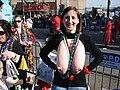 Lee Circle fake boobs Mardi Gras.jpg
