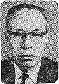Lee Sang Cheol 1893.jpg