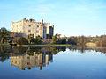 Leeds Castle, Kent.jpg
