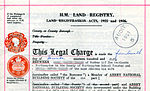 Legal stamps – 1950 Legal Charge document.jpg