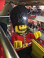 Lego Garde de la reine.jpg