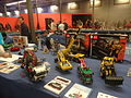 Lego Terrassa 2015 - 14.JPG