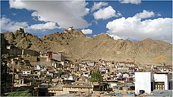 Leh in summer.JPG