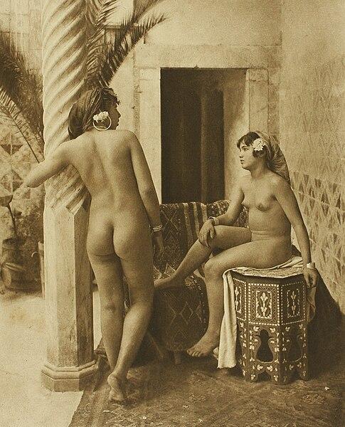 Mature wife sea slave