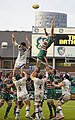 Leicester Tigers vs Bath (8236288556).jpg