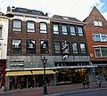 Leiden - Breestraat 114.jpg