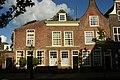Leiden - Doelengracht 7.JPG