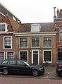 Leiden - Kaiserstraat 19.jpg