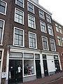 Leiden - Korte mare 30-34.JPG