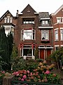 Leiden - Rijnsburgerweg 45.jpg