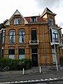 Leiden - Witte Singel 37.jpg