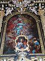 Leinwandbild Hochaltar St Maria Buxheim.JPG