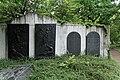Leipzig - Täubchenweg - Alter Johannisfriedhof 55 ies.jpg