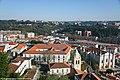 Leiria - Portugal (40341111284).jpg