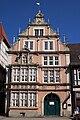 Leisthaus Hameln.jpg