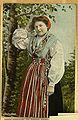 Leksandkvinna, 1911.jpg