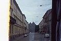 Leningrad 1991 (4387697461).jpg