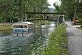 Lenkanal mit Lendwurm 01.jpg