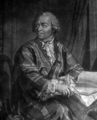 Leonhard Euler Kupferstich-2.png