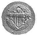 Leonor Sicila 1369 1374.jpg