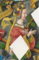 Leonor Urraca de Castela, la Rica Hembra - The Portuguese Genealogy (Genealogia dos Reis de Portugal).png