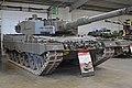 Leopard 2A4 'KU 84 01' (35848514133).jpg