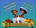 Les-Saintes-Booking.jpg