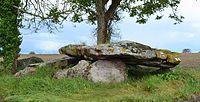 Les-ulmes pierre-couverte-mousseau 17.jpg