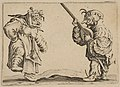 Les Danseurs au Luth (The Dancers with a Lute), from Les Caprices Series B, The Nancy Set MET DP818531.jpg
