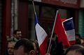 Les drapeaux.jpg