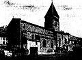 Les vitraux du Moyen âge et de la Renaissance dans la région lyonnaise - 078 - Église Beaujeu.jpg