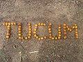 Letras de Tucum.JPG
