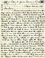 Letter signed W.G. Eliot, St. Louis, to James Freeman Clark, November 14, 1861.jpg