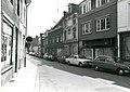 Leuven Parkstraat 22 ev - 197570 - onroerenderfgoed.jpg
