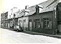 Leuven Ridderstraat 58-66 - 197581 - onroerenderfgoed.jpg