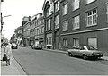 Leuven Tiensestraat 112 ev - 197672 - onroerenderfgoed.jpg